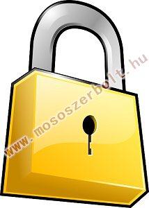 Hazai mosószer webáruház biztonságos domain név.