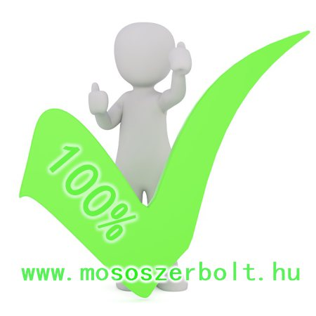 Hazai mosószer webáruház 100% garancia.